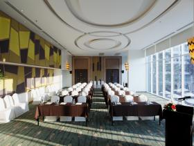 Centara Pattaya Hotel - Meeting Room 2