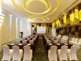 Centara Pattaya Hotel - Meeting Room 1