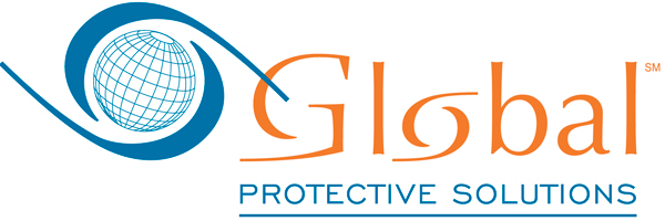 Global Protective Solutions